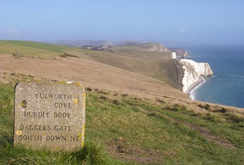 View our Dorset, Jurassic Coast and Exmoor tours