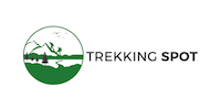 Go to Trekking Spot